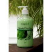 Refreshing Body Soap 500ml