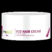 VCO Hair Cream