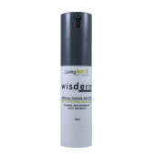 Wisderm Night Whitening Moisturizer