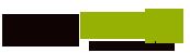 LivingActive Online Store